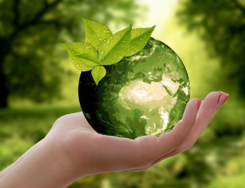 Recikliranje i zbrinjavanje otpada u Švicarskoj