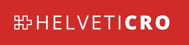 Portal za Hrvate u Švicarskoj Logo